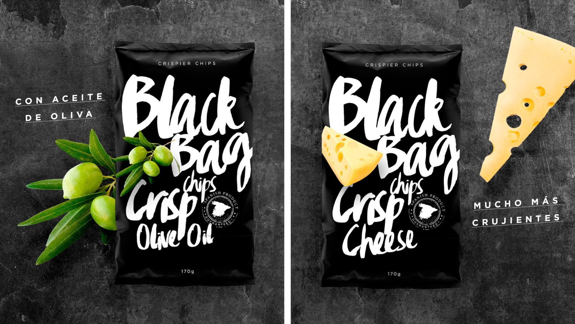 bodegon-packaging-chips-black-bag-02