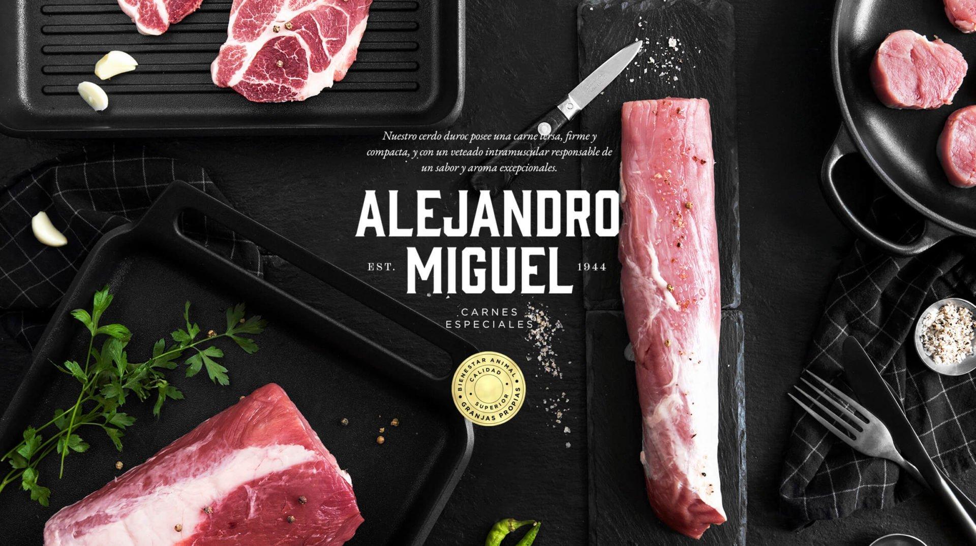 fotografía-decorativa-alejandro-miguel-carne-costilla