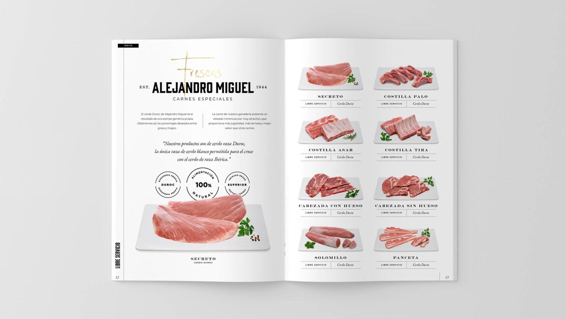 diseño-catalogo-carne-cerdo-duroc-alejandro-miguel-01