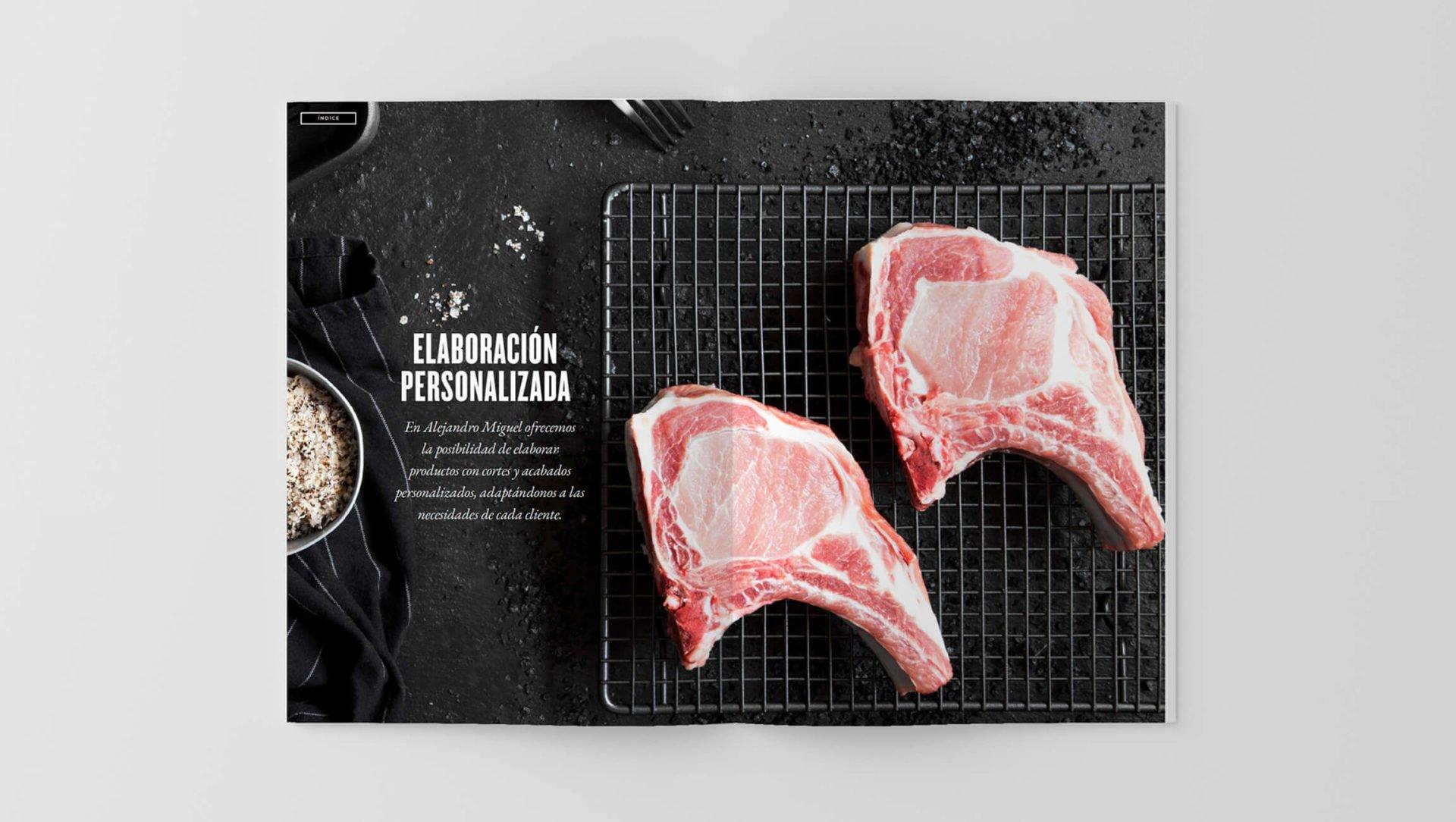 diseño-catalogo-carne-cerdo-duroc-alejandro-miguel-02