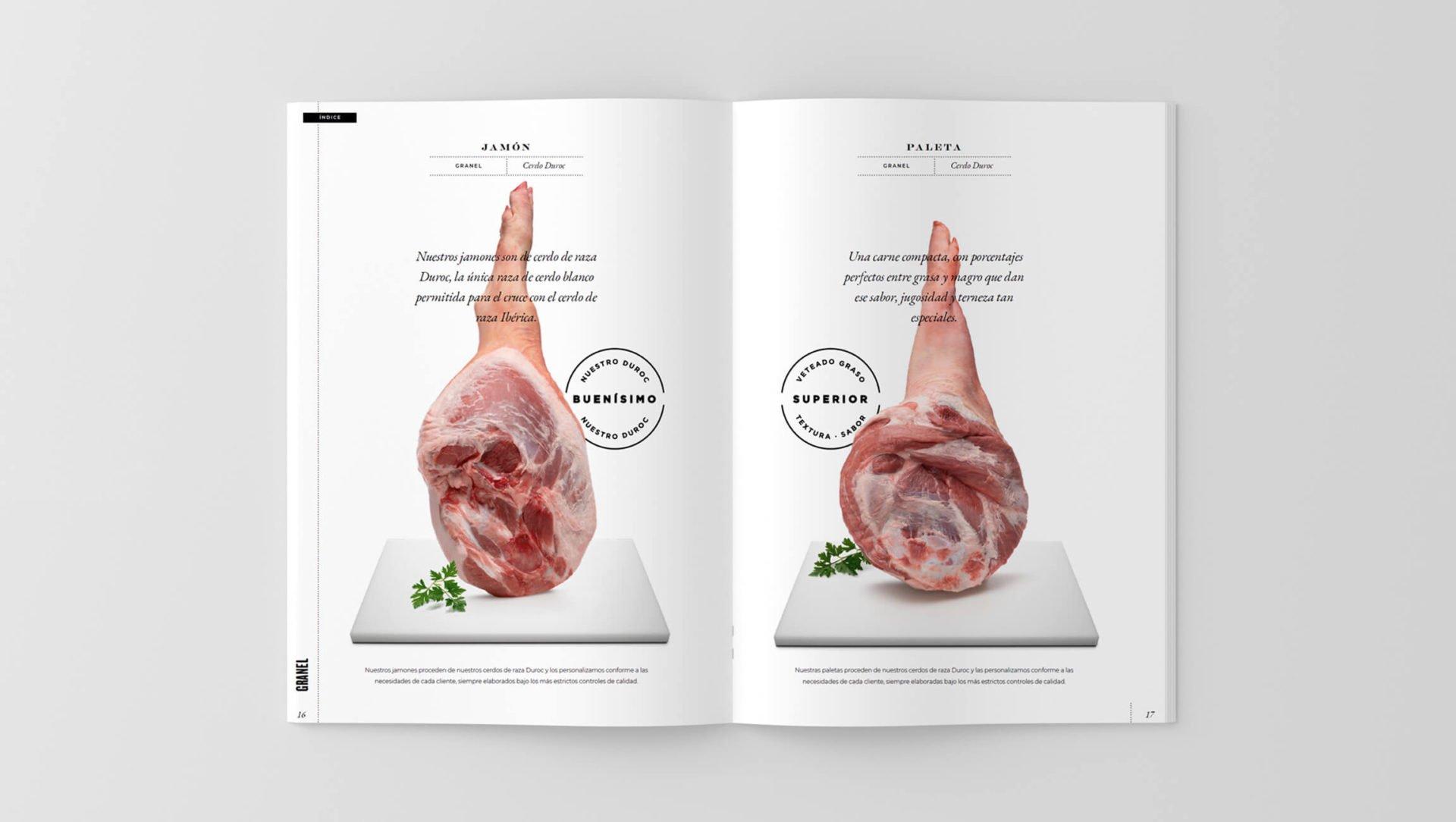 diseño-catalogo-carne-cerdo-duroc-alejandro-miguel-03