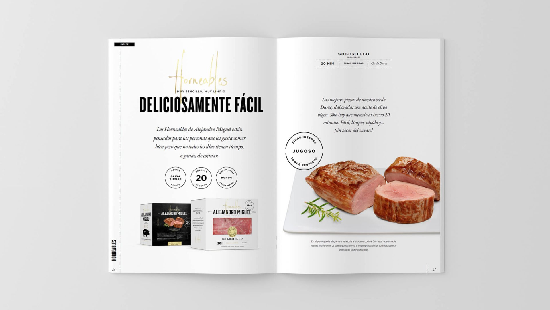 diseño-catalogo-carne-cerdo-duroc-alejandro-miguel-05