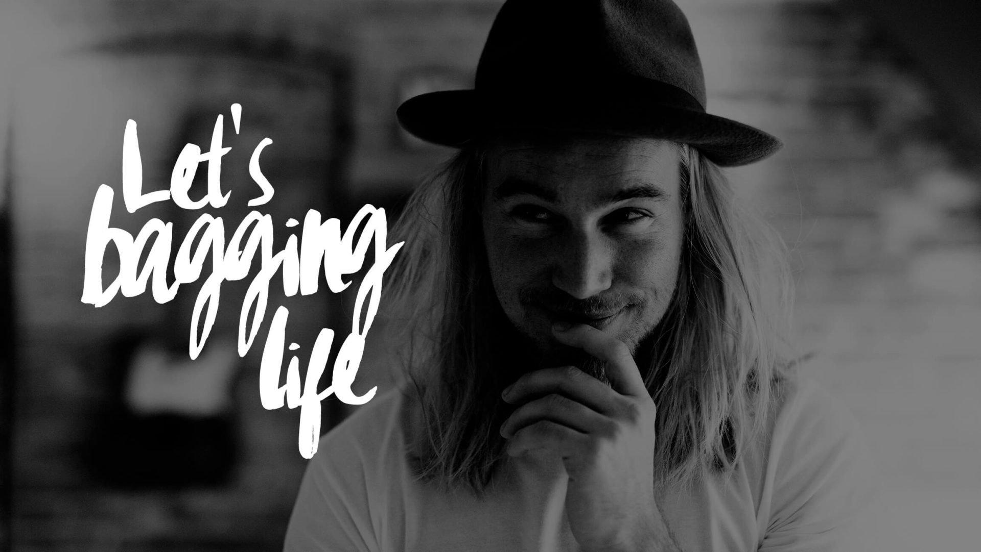 chico-sombrero-lets-bagging-life