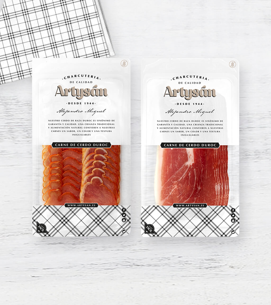 packaging-jamon-cocido-embutidos-artysan