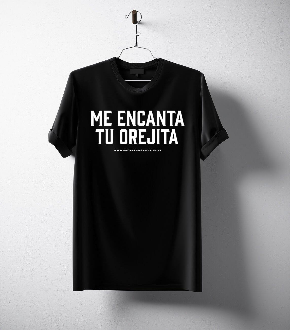 merchandising-camiseta-alejandro-miguel