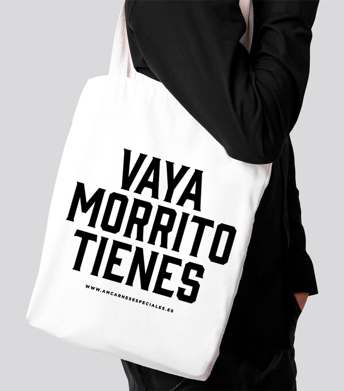 merchandising-panera-alejandro-miguel