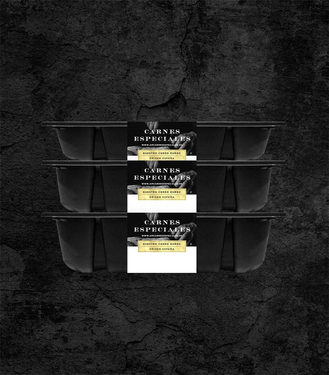 packaging-bandeja-lateral-carne-cerdo-duroc-alejandro-miguel