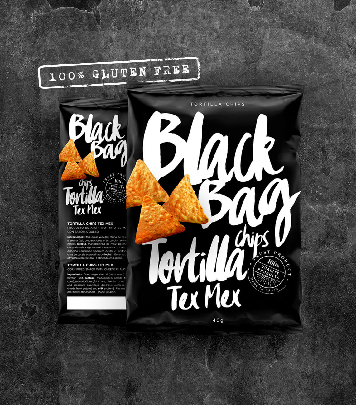 bolsa-de-patatas-chips-tortilla-dippas-black-bag