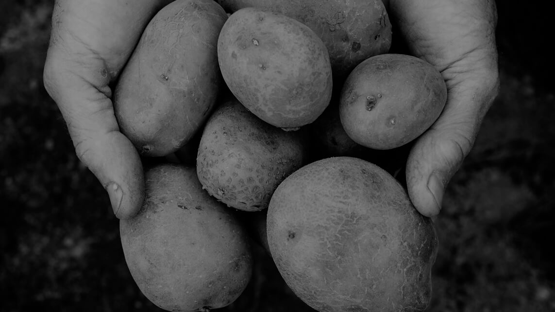 fotografía-patatas-naturales-black-blag