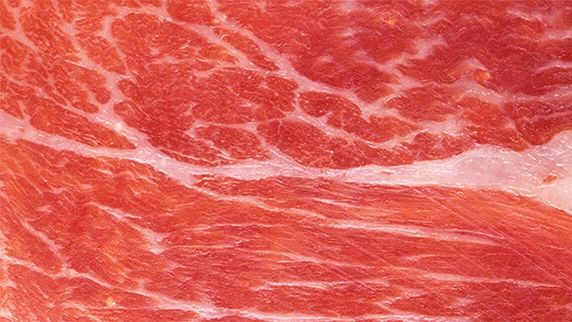imagen-detalle-veteado-carne-cerdo-alejandro-miguel