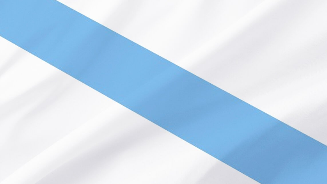 bwater-diseño-packaging-etiqueta-vino-frailes-do-mar-albariño-vino-bandera-galicia