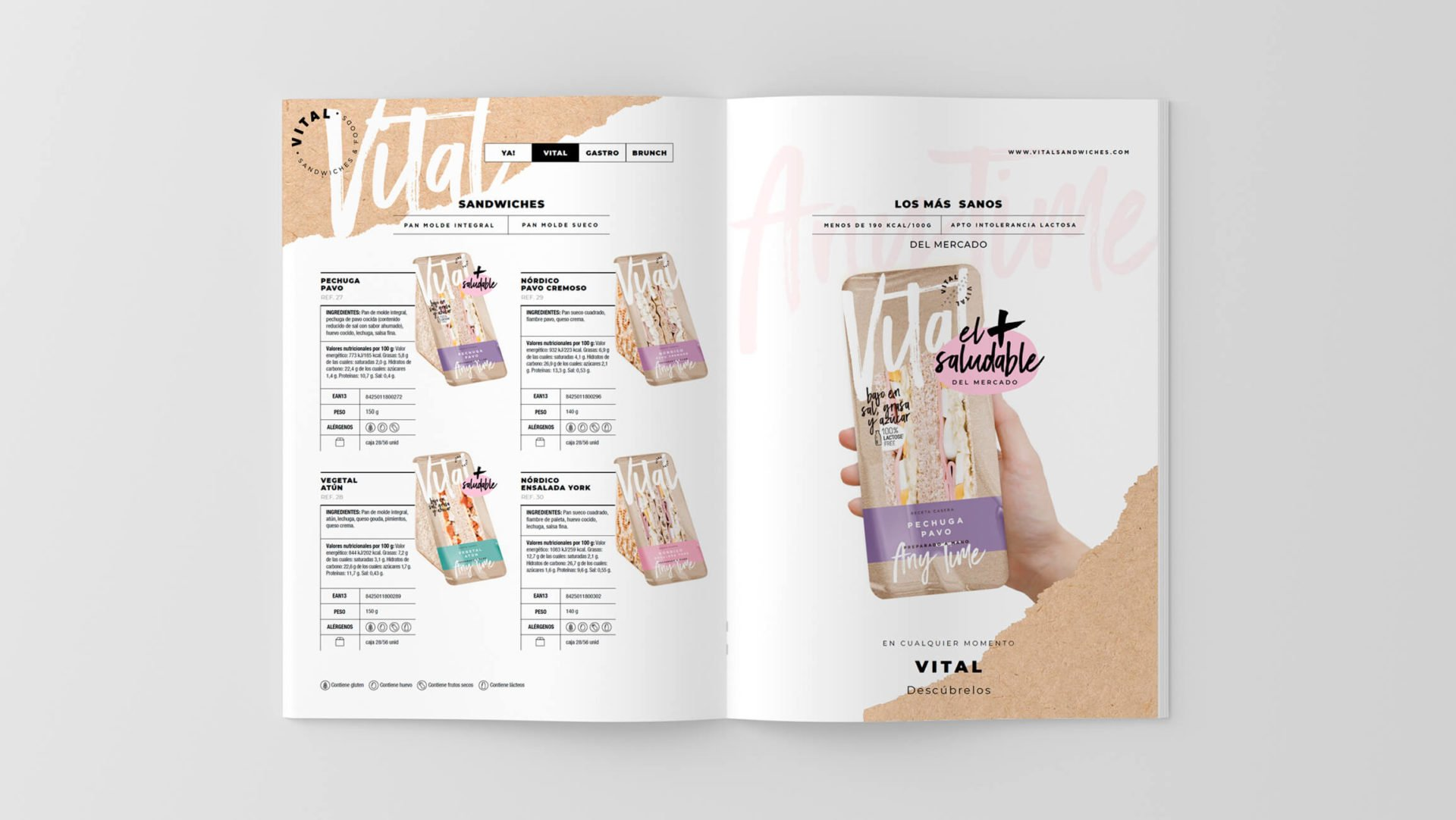 diseño-catalogo-producto-natural-vital-sandwiches-and-foods-01