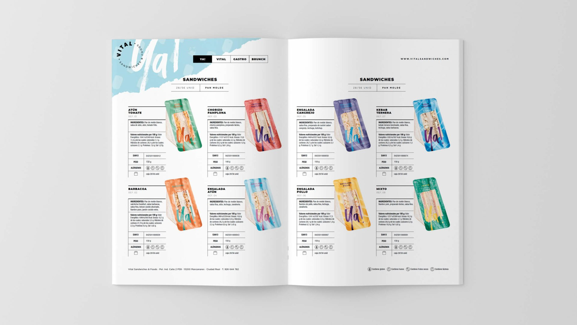 diseño-catalogo-producto-saludable-vital-sandwiches-and-foods-02