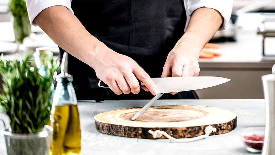 foto-cuchillo-carnes-especiales-horneables