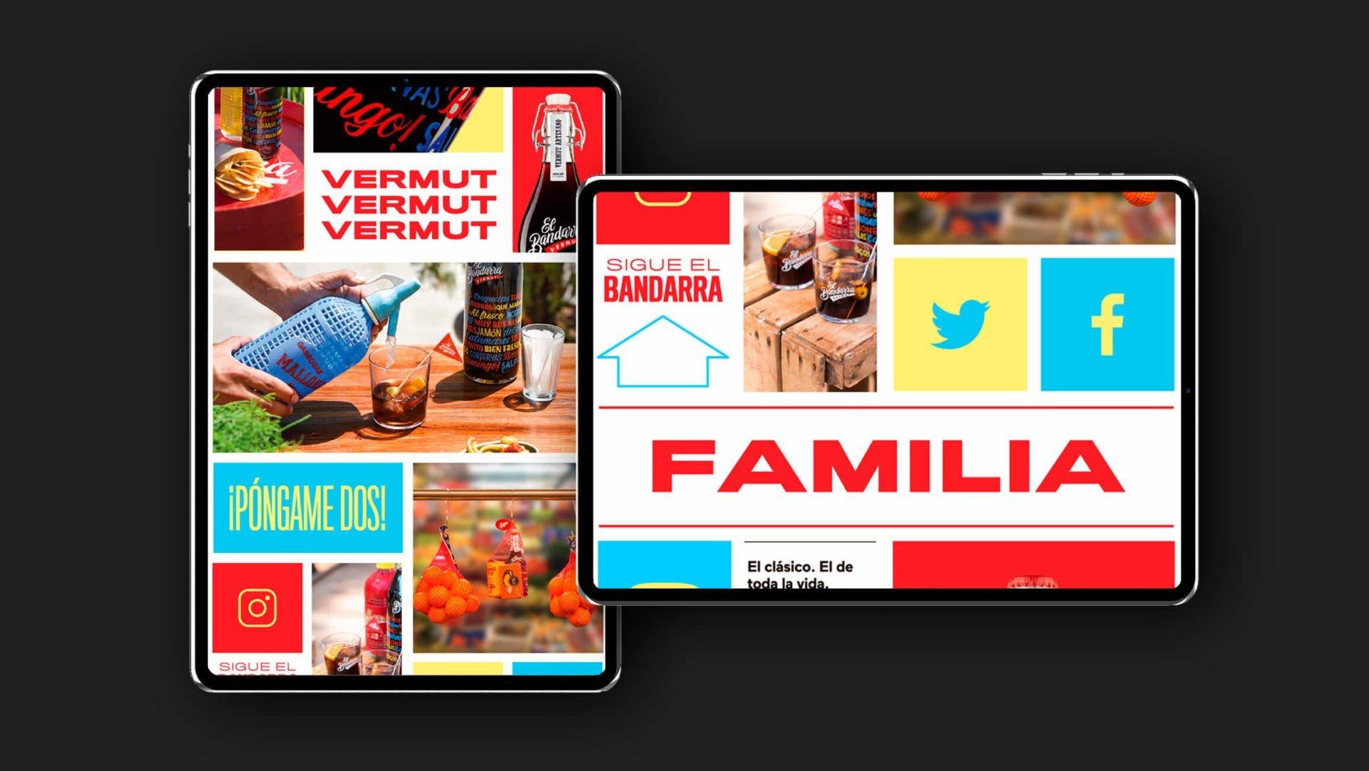 diseño-responsive-tablet-vermu-bandarra