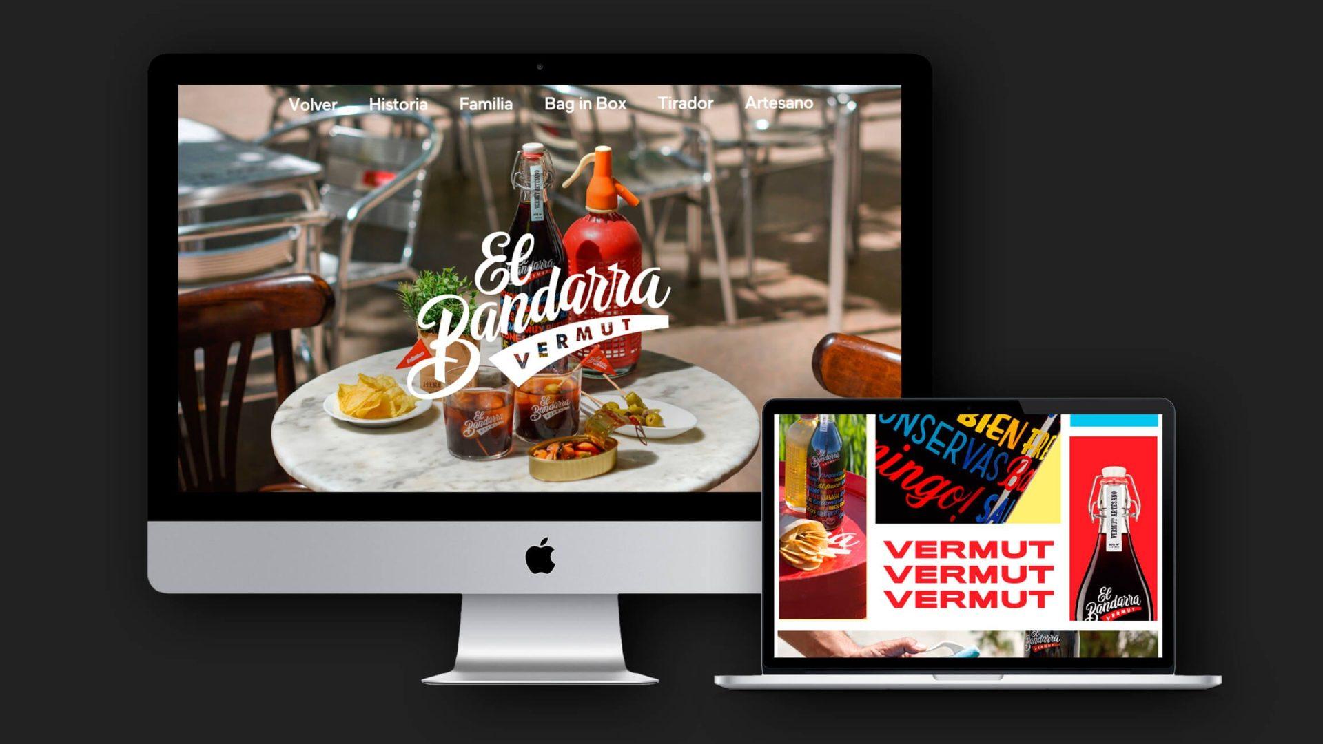 diseño-web-escritorio-vermu-bandarra