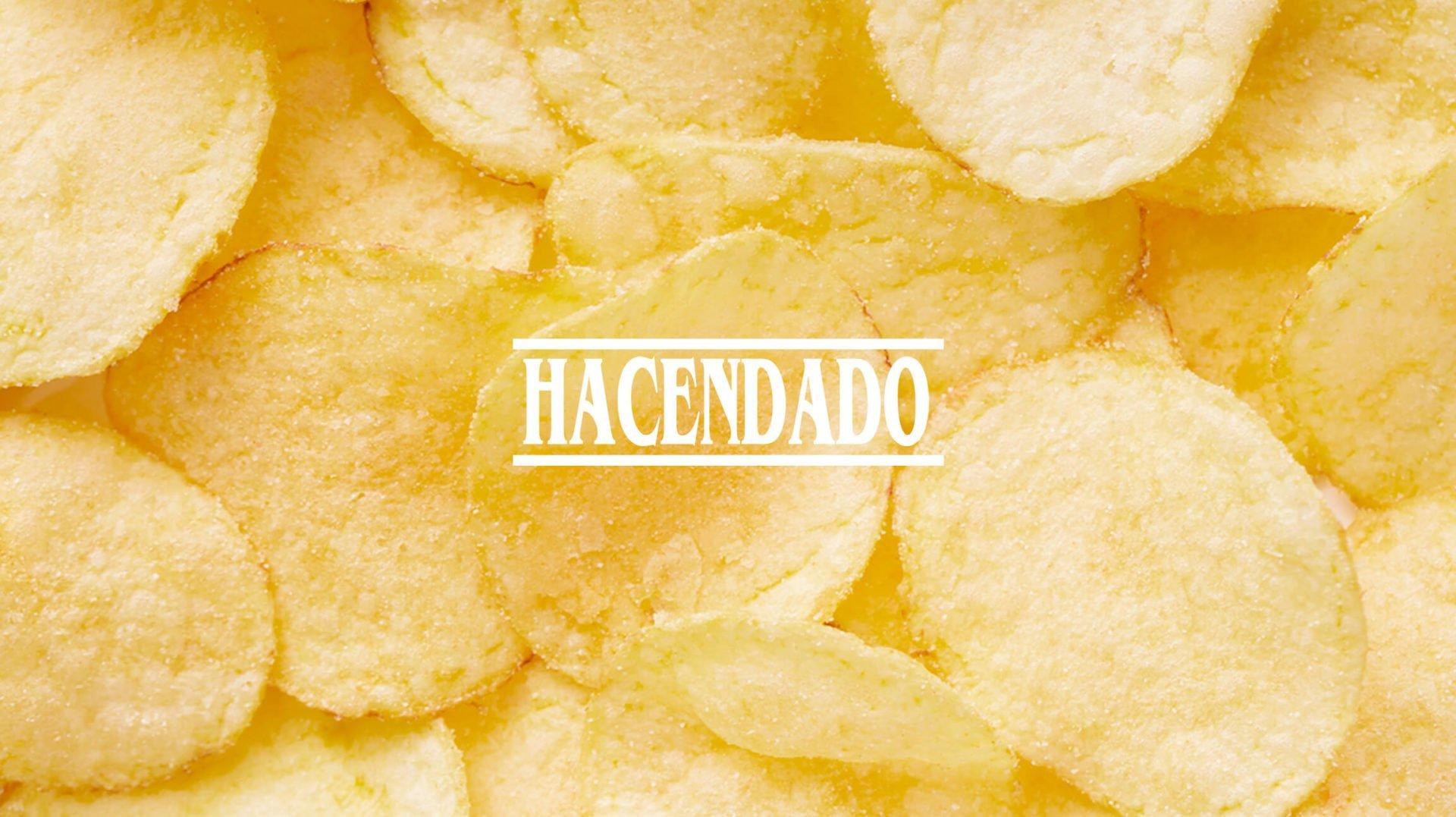 fotografía-patatas-snacks-churrería-mercadona-hacendado