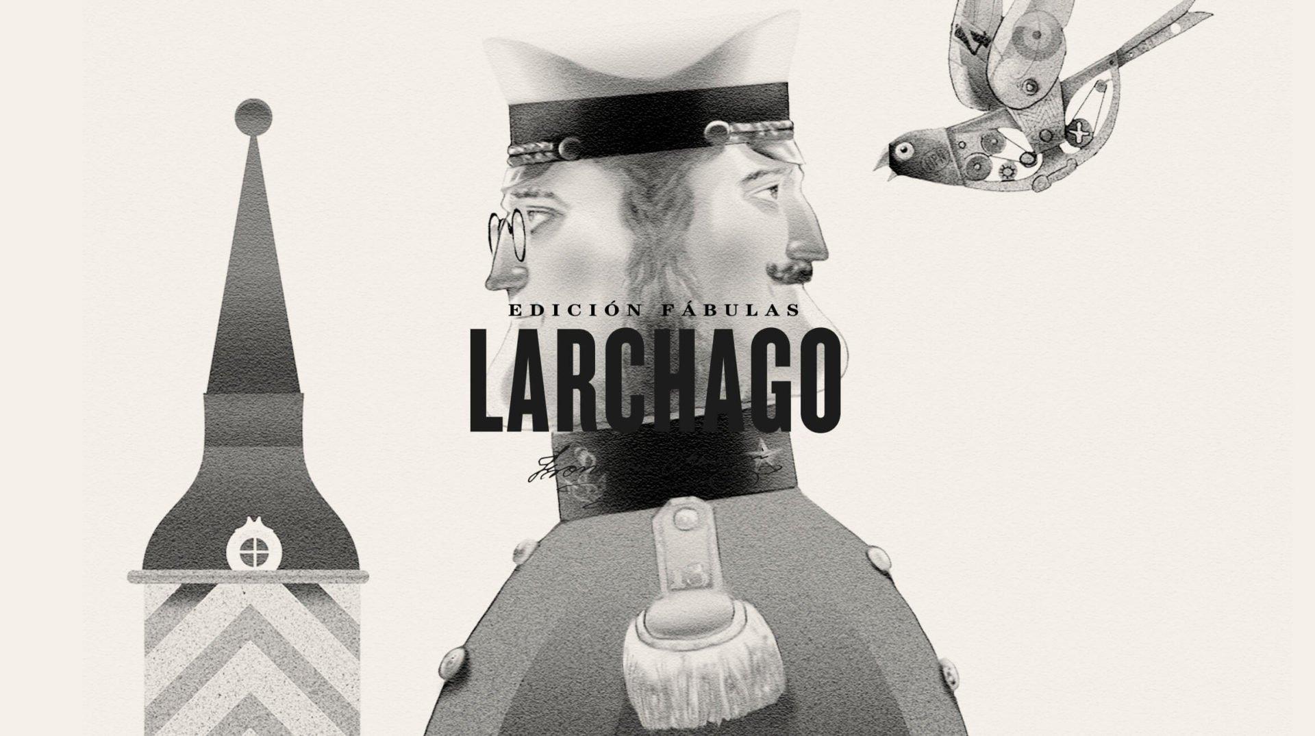 diseño-ilustracion-vino-fabulas-larchago-rioja-alavesa