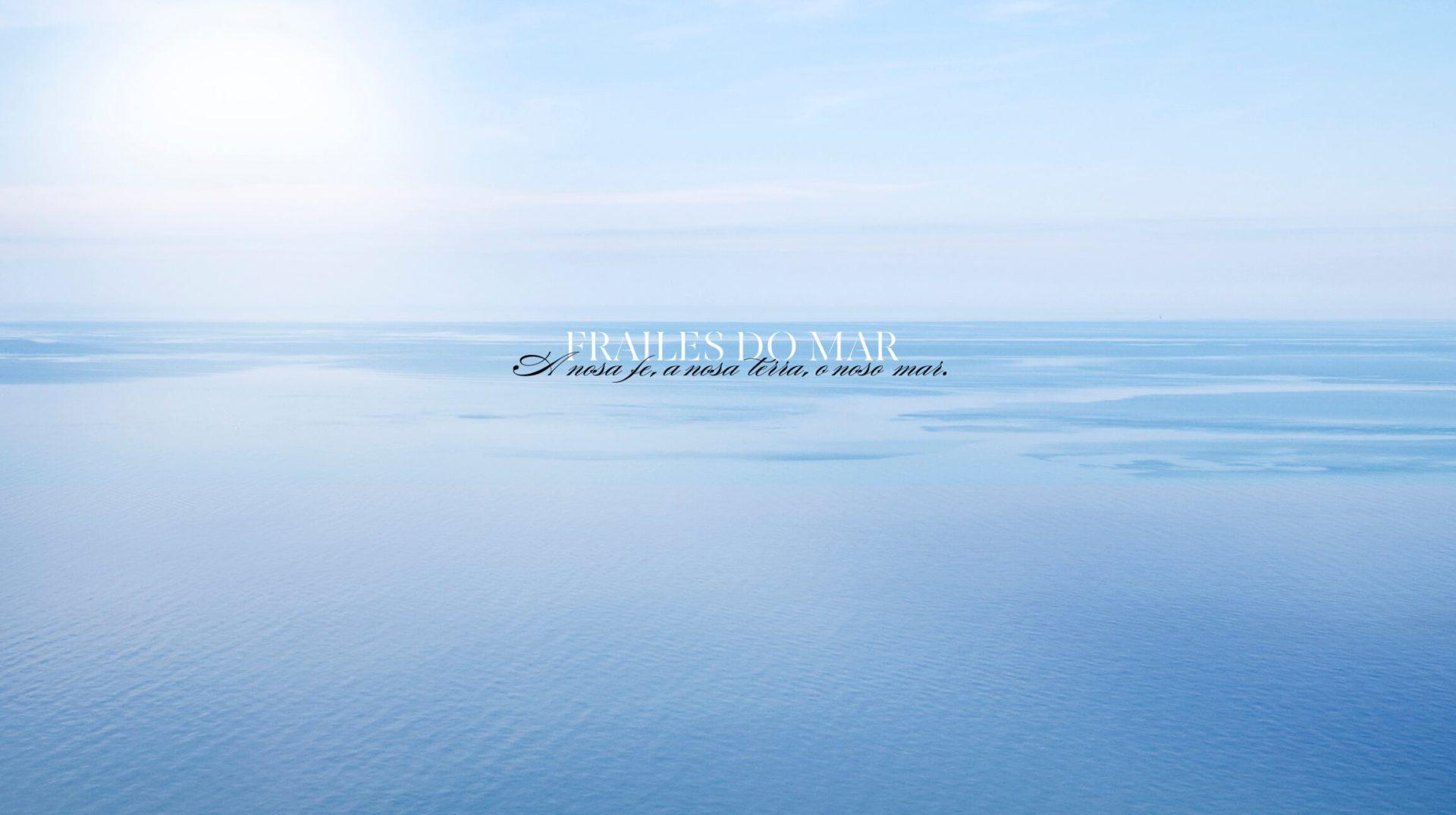 branding-inspiracion-azul-oceano-frailes-do-mar-vino-albariño