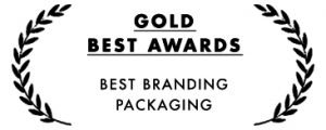 logo-best-awards-2019-packaging-branding
