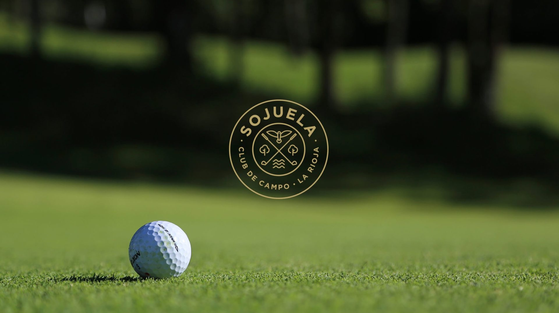 logotipo-pelota-campo-club-golf-sojuela