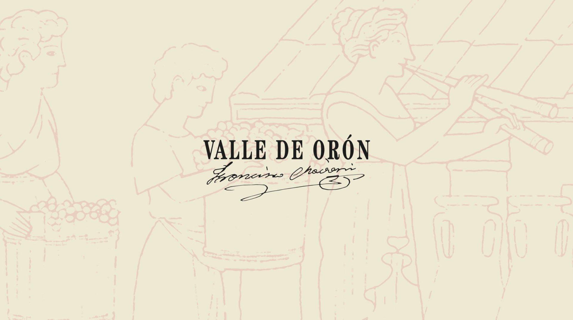 logotipo-valle-de-oron-vino-bodega-familia-chavarri