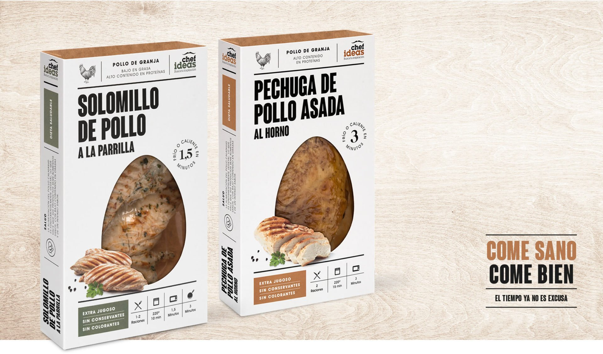 diseño-packaging-asados-chef-ideas-solomillo-pechuga-pollo-granja-calatayud