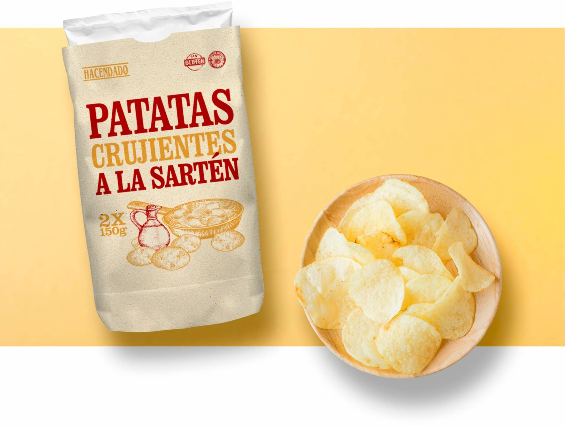 packaging-patatas-churrería-a-la-sarten-mercadona-hacendado