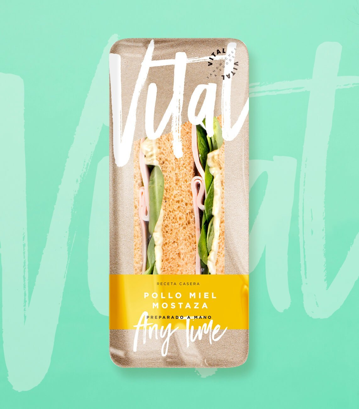 diseño-packaging-sandwich-vital-bacon-pollo-miel-mostaza-sandwiches-and-foods
