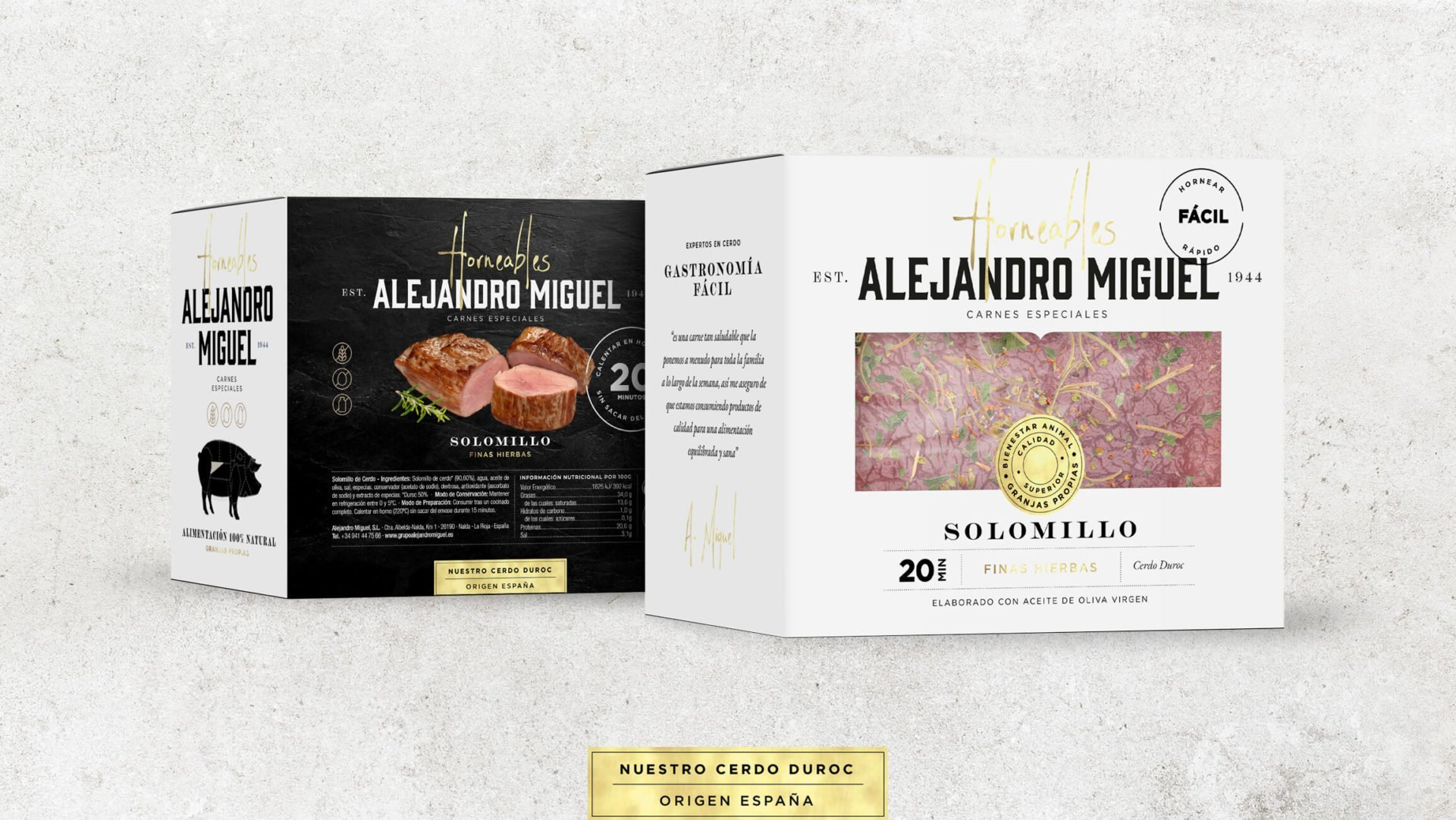 diseño-packaging-solomillo-facil-horneables