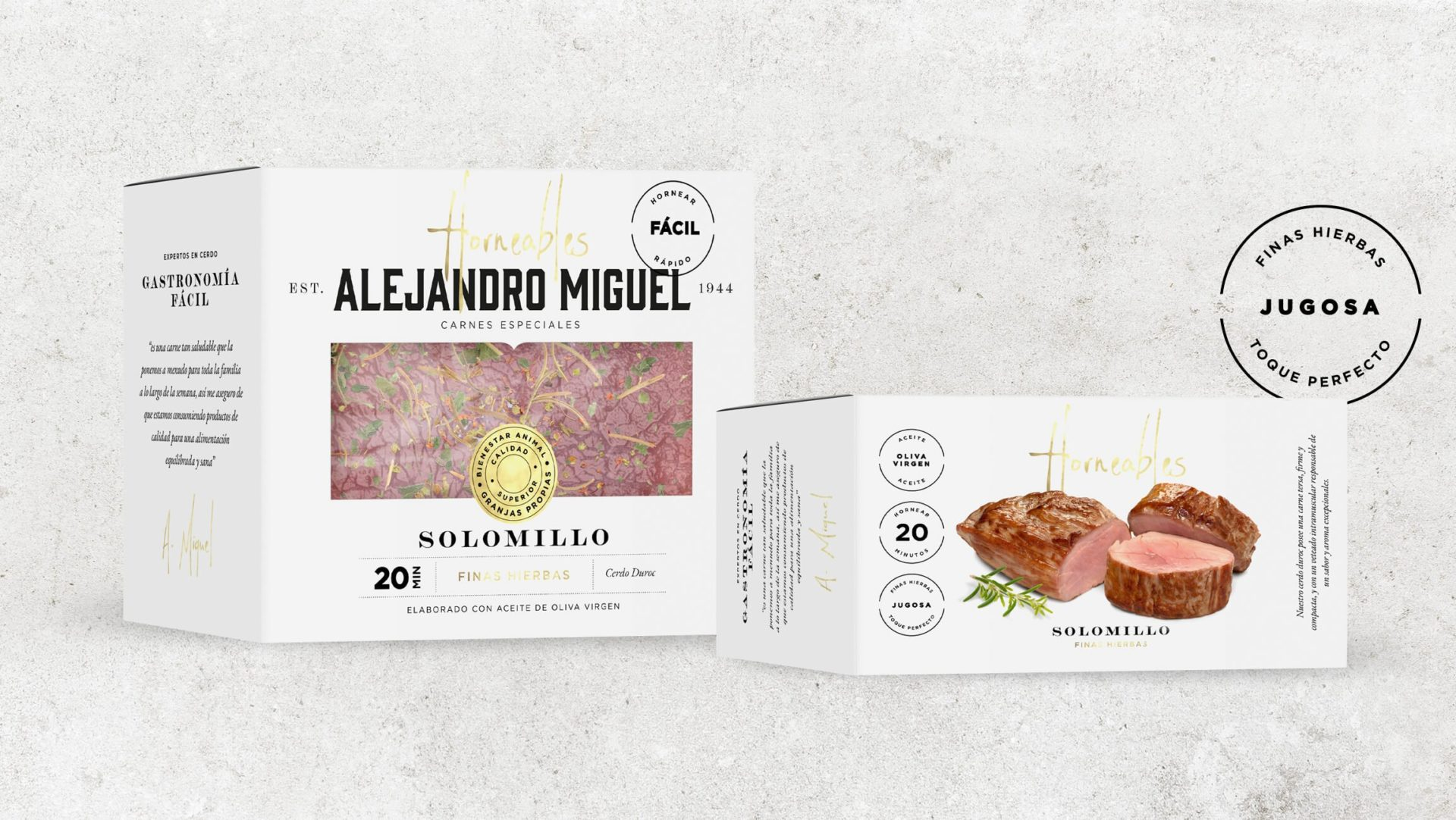packaging-solomillo-jugoso-horneables