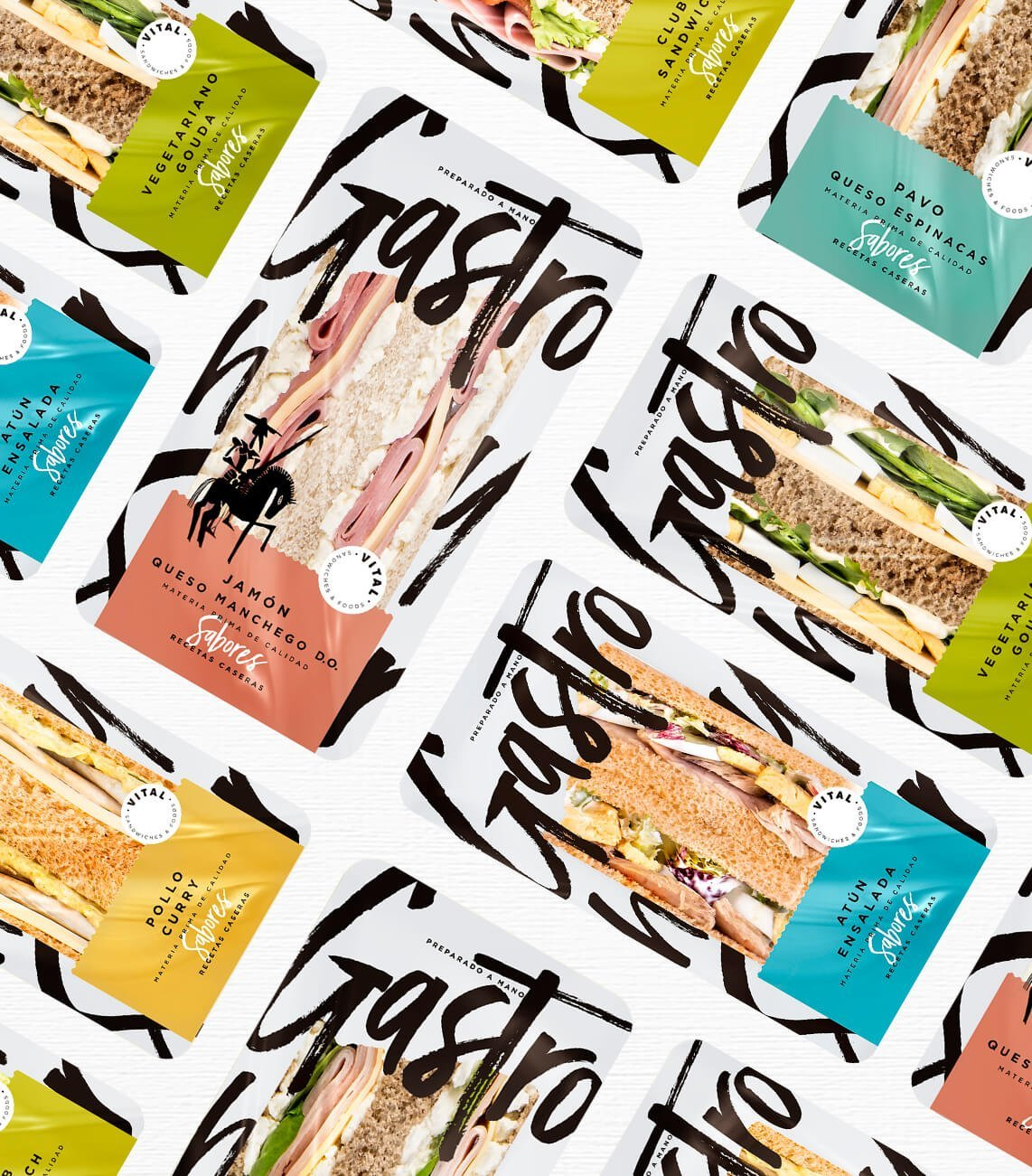packaging-surtido-linea-gastro-calidad-foodie-vitalsandwiches-and-foods