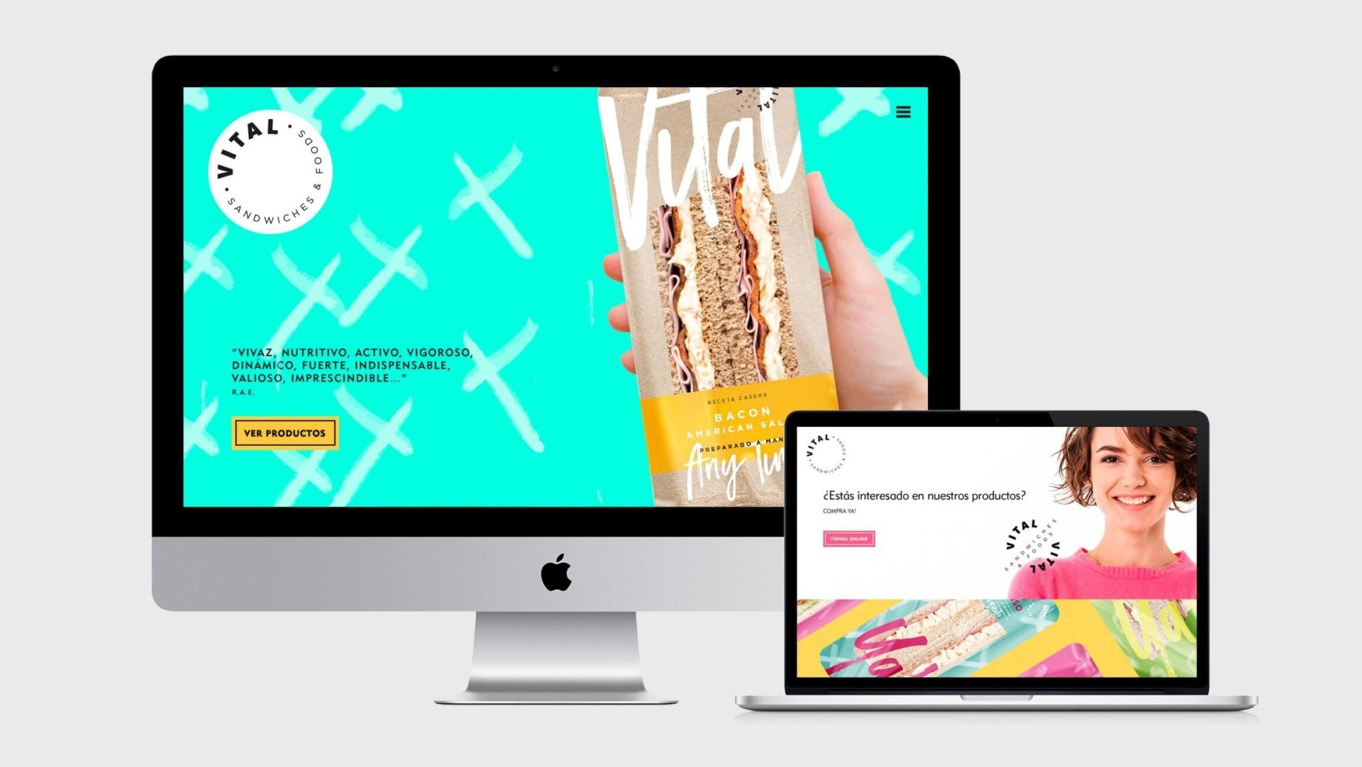 diseño-web-responsive-vital-sandwiches-and-foods